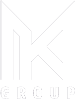 MK Corporation Group Corp.